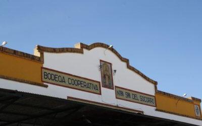 Bodegas del Socorro lamenta la pérdida de su socio Fredesvindo Ligero, pionero en la plantación de uva tinta en el Condado